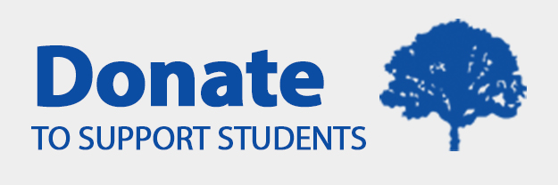 donate to support students